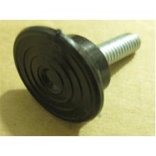"""Ножка """"DARINA"""", регулируемая (на все модели, кроме SGM 441, SEM 341-404) (ПЭ50 00 110-01)"""
