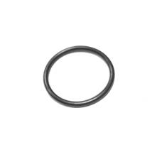 """Кольцо уплотнительное 057-065-46-2-2 для блоков тэнов для эл. котла """"Сангай"""" 3, 4,8, 6кВт (новая модификация)"""