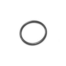 """Кольцо уплотнительное 085-095-58  для блоков тэнов для эл. котла """"Сангай"""" 9,12кВт (старая  модификация)"""