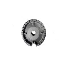 """Рассекатель горелки """"Hansa"""", средней мощности (8041261)"""