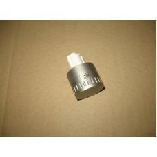 "Ручка крана ""Hansa"" (8045257) (под заказ )"