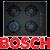 """Запасные детали газовых варочных поверхностей """"BOSCH"""""""