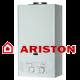 """Запасные детали для газовых колонок """"Ariston"""""""