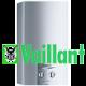 """Запасные детали для газовых колонок """"Vaillant"""""""