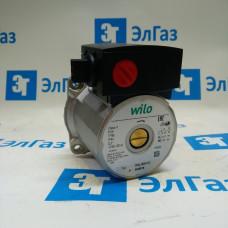 Насос циркуляционный Wilo TSL 12/5-3C для котлов Bosch, Buderus Logamax
