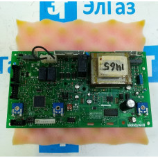 Электронная плата Honeywell для котлов Baxi Main Digit 240 FI