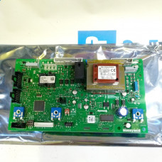 Электронная плата Honeywell для котлов Baxi Eco-3