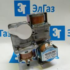 Клапан газовый для котлов Navien