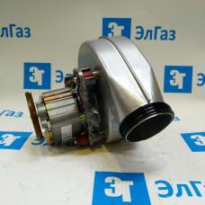 Вентилятор 75 W для котлов BAXI ECO, ECO-3, LUNA, LUNA-3, LUNA-3 COMFORT