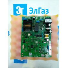 Электронная плата Honeywell для газовых котлов Baxi Main Four