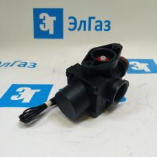 Датчик протока воды ГВС типа Nylon 66 для котлов Daewoo