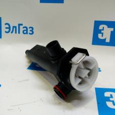 Гидроузел с фильтром отопительной воды Navien