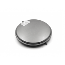 """Расширительный бак АОГВ """"BAXI"""" мод. ECO-3 COMPACT, MAIN 24 Fi, MAIN DIGIT 240Fi, QUASAR PLUS 24 Fi, (5663880)"""