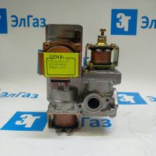 Газовый клапан GRV 301 UP23-02 для котлов Daewoo DGB 100-300 MSC ICH KFC MCF