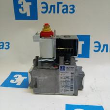 Газовый клапан Sit 845 Sigma для котлов Ariston и Chaffoteaux