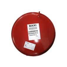"""Расширительный бак АОГВ """"BAXI"""" мод. ECO, ECO-3, LUNA, LUNA-3, LUNA-3 COMF, MSL, (5690740)  10 л, под заказ"""