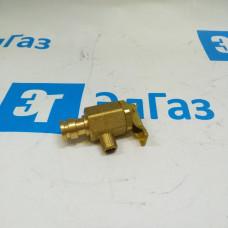 Клапан предохранительный 3 BAR для котлов Daewoo DGB 100-400 MSC ICH KFC MCF
