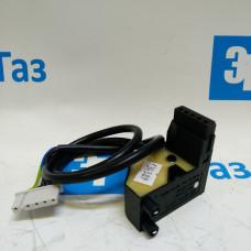 Устройство розжига VZ 2/10 HDS для газового клапана Honeywell для котлов Baxi