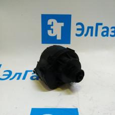 Мотор трехходового клапана для котлов Baxi