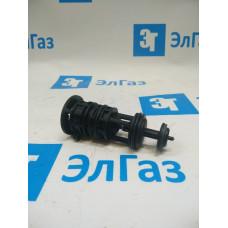 Катридж трехходового клапана для котлов Bosch, Buderus