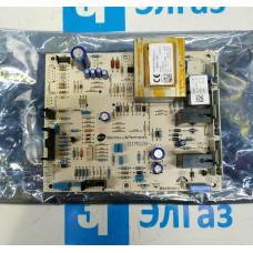Электронная плата для котлов Baxi Luna-3 Comfort, Nuvola-3 Comfort