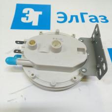 Датчик давления воздуха дифференциальный KFY-5 70/45 PA Arderia