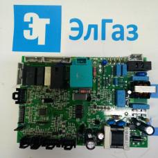 Плата управления DBM01 Ferroli