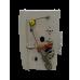 Газовый котел настенный Navien DELUXE C, 24 кВт, 2-х контурный