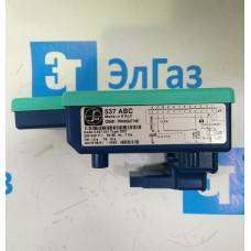 Электроника розжига (АТМО) 537АВС Protherm