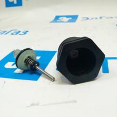 Ремкомплект 3-х ходового клапана в сборе Protherm