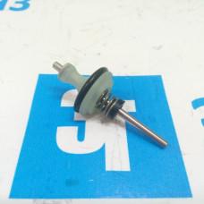 Ремкомплект 3-х ходового клапана для котлов Protherm Ягуар, LYNX, Гепард