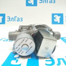 Клапан газовый VK8525 MR для котлов Protherm Рысь, Леопард, Тигр