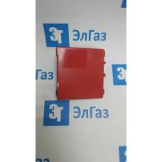 Блок розжига и управления для газового напольного котла Protherm Медведь KLZ, KLOM V16 (0020025301)